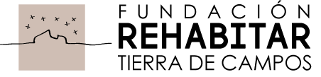 Fundación [Re]habitar Tierra de Campos