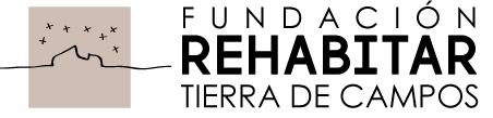 Fundación Rehabitar Tierra de Campos