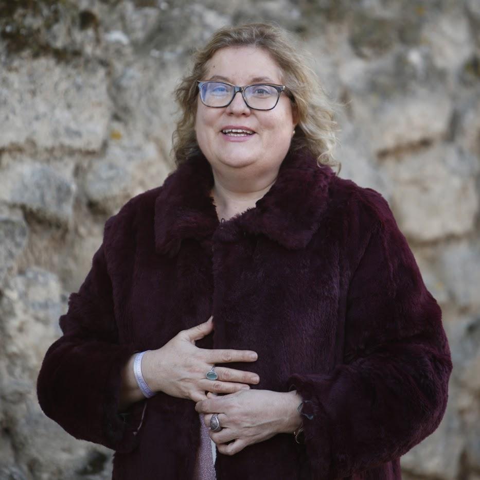María Celsa Pardo Vergara