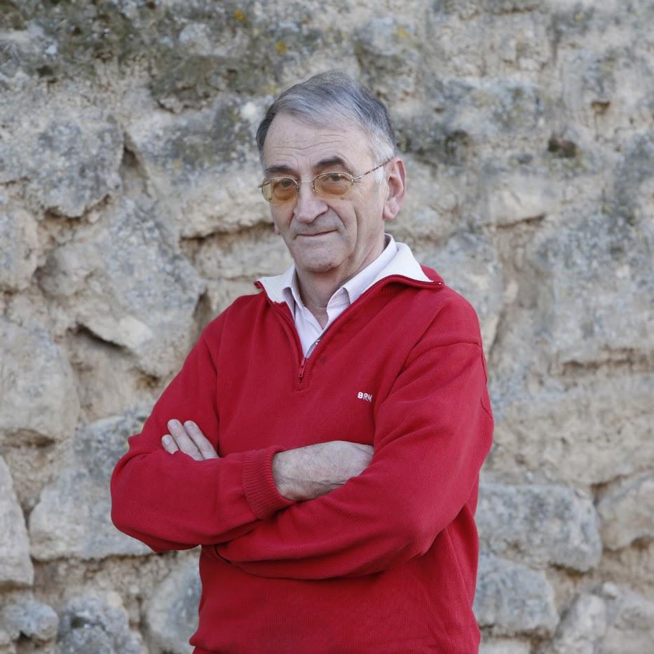 Jose María Sastre